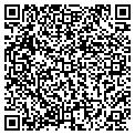 QR code with Amsco Corp Fabrctr contacts