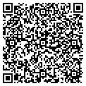 QR code with Zion Hill Baptist Church contacts