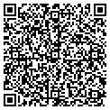 QR code with C G Turner Auctioneers contacts