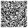 QR code with K R Construction contacts