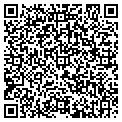 QR code with Fidelity National Bank contacts