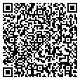 QR code with Mary K Mason contacts
