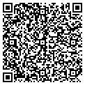 QR code with Drop-It Conversions contacts