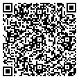 QR code with Sun Dog contacts
