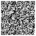 QR code with Carolyn Lee Whitefield contacts