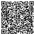 QR code with Jackson County contacts