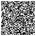 QR code with Manchester Real Estate contacts