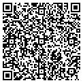 QR code with Craft Funeral Home contacts