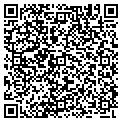 QR code with Justin Commercial Laundry Sale contacts