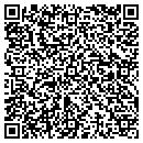 QR code with China Garden Buffet contacts