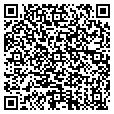 QR code with Shaws Tavern contacts