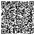 QR code with Buskin River Inn contacts
