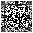 QR code with Korean A-G Central Mission Charity contacts