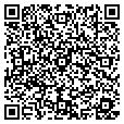 QR code with S & M Auto contacts