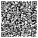 QR code with Mountain Hideaway contacts