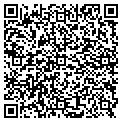 QR code with Karpro Auto Parts & Paint contacts