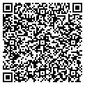 QR code with Lindas Signs & Custom Stuff contacts