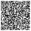 QR code with Ellis Glen Ministries contacts