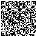 QR code with Electronics Service contacts