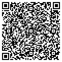 QR code with School-Integrating Shaitsu Ak contacts