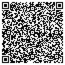 QR code with City Sign & Neon Company Inc contacts