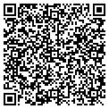 QR code with River Mountain Quarries contacts
