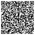 QR code with Kiefer's Upholstery contacts