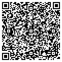 QR code with Joseph W Matthews MD PA contacts