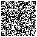 QR code with Reliability Testing Services contacts