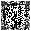 QR code with Independence Cnty Circuit Crt contacts