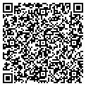 QR code with Cultons Family Restaurant 454 contacts