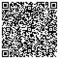 QR code with Scotts Janitorial contacts