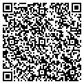 QR code with Felicia's Hair Tech contacts