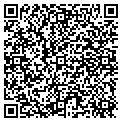 QR code with Ozark Accounting Service contacts