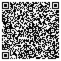 QR code with Lawrence Land & Timber contacts