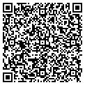 QR code with Dean Lynns Studio Gallery contacts
