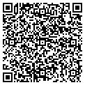 QR code with Menifee Volunteer Fire Department contacts
