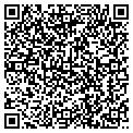 QR code with Braums Ice Cream & Dar Stores contacts