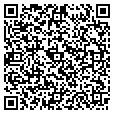 QR code with Kinkos contacts