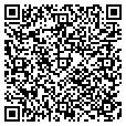 QR code with Holy Smokes Bbq contacts