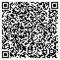 QR code with Worship Center Free Will Bpts contacts