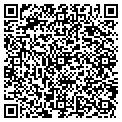 QR code with Kitti's Cruise Planner contacts