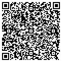 QR code with Hands On Home Inspections contacts