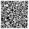 QR code with Shirley Church Of Christ contacts