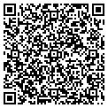 QR code with Gospel Rescue Mission contacts