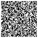 QR code with Ponce De Leon Golf Course contacts