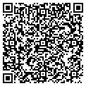 QR code with Independence County Off Road contacts