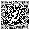 QR code with Jones Holding LLC contacts