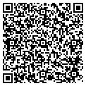 QR code with Complete Pro Accounting & Tax contacts