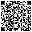 QR code with Dan Orr contacts